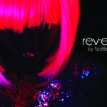 Reverie by Noelle Pouzar
