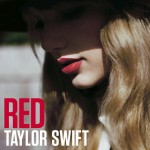 "Taylor Swift ""Red"" Cover"