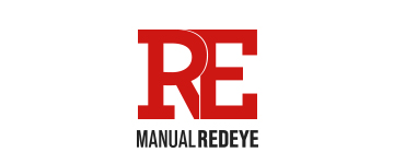 ManualRedEye.com