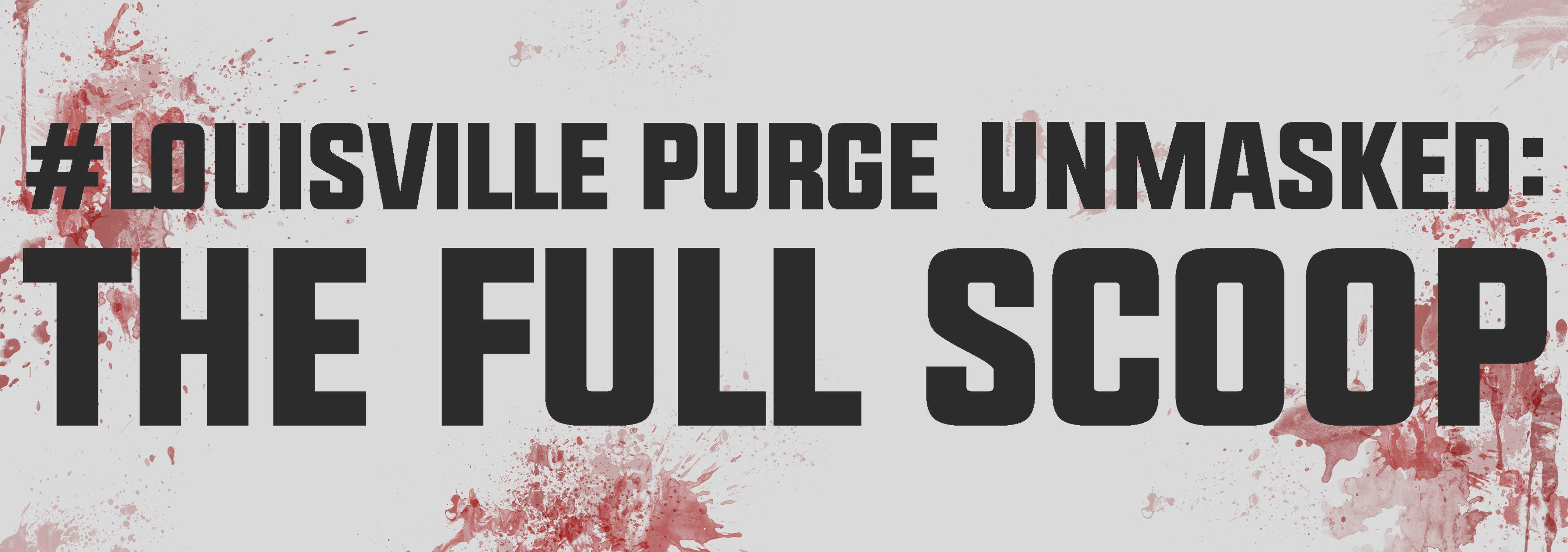 purge-header